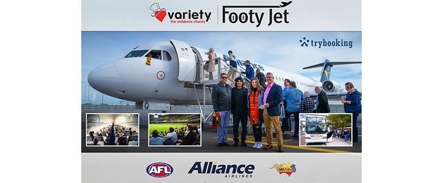 footyJet