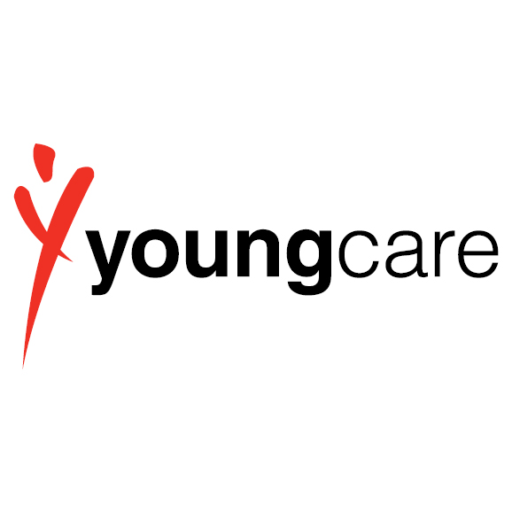 Youngcare-logo
