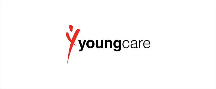 youngCare